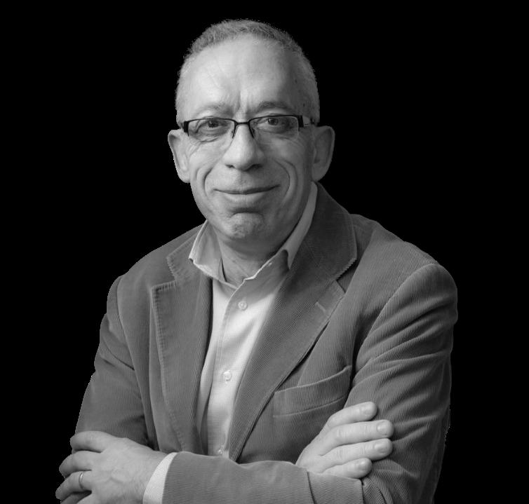 Ramon Alberch