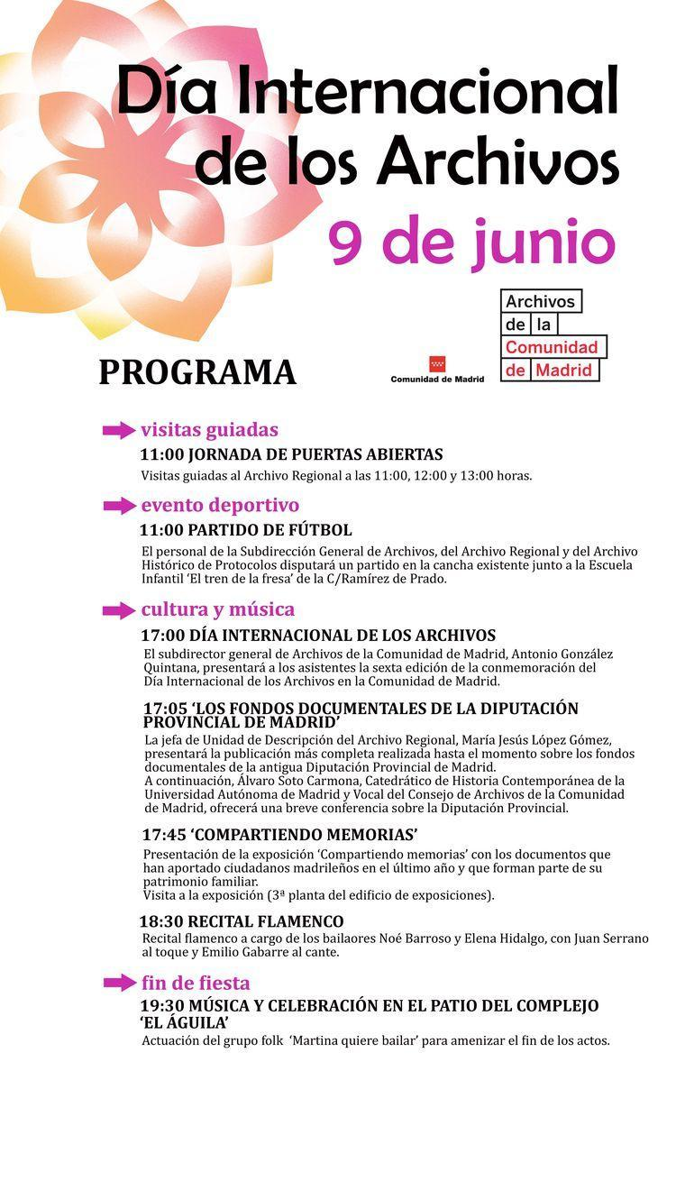 carteles_a0_programared_regional_government_of_madrid_spain_2