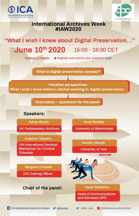 iaw2020_poster_dpc_10_june