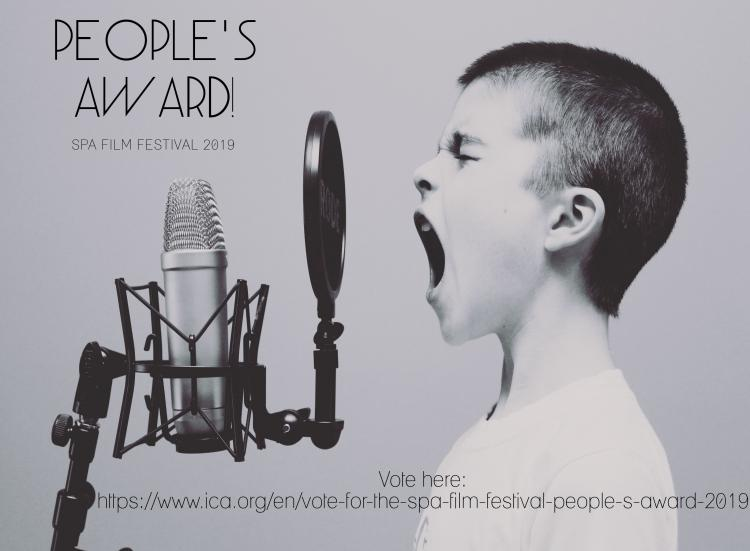 poster_peoples_award