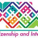 Logo ICA ALA IAD 2017_banner