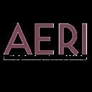 AERI logo