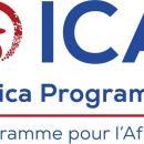 Logo ICA Africa Programme_Website_Banner