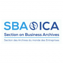 ica_logo_sections_sba_square_800x800