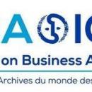 Logo ICA SBA_Website_Thumbnail