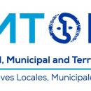 Logo ICA SLMT_Website_Banner