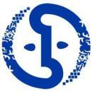 ICA symbol