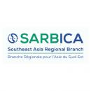 SARBICA thumbnail event