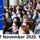 thumbnail 350x160 Webinar Strategic Review, Crowd at Adelaide2019 Conference