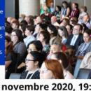 thumbnail 350x160 Webinar Strategic Review, Crowd at Adelaide2019 Conference FR