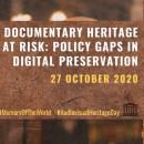 thumbnail 400x400 UNESCO webinar Oct 27 2020