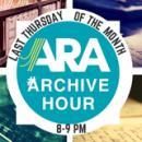 thumbnail_ara_archive_hour_350x160