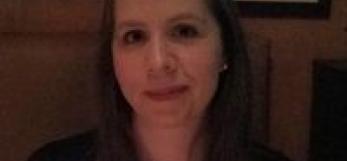 Dolores Gran ICA New Professional 2016-2017