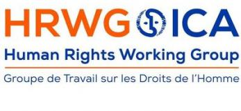 HRWG Thumbnail