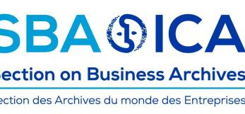 Logo ICA SBA_Website_Banner