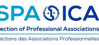 Logo ICA SPA_Website_Banner