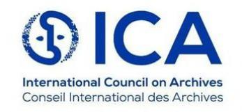 ICA_logo_thumbnail_News