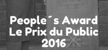 SPA Film Festival 2016