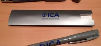 ICA 2016 Stylos