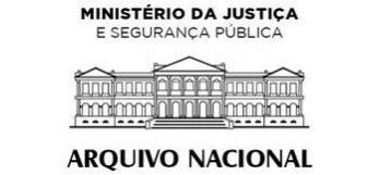 an_seguranca_publica_logo thumbnail 350x160