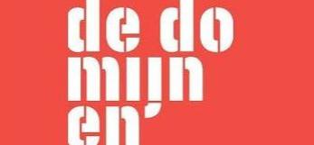 archief_de_domijnen_logo 2017, all rights reserved