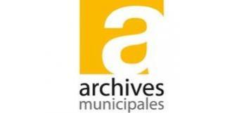 archives_municipales_metz_logo tous droits réservés