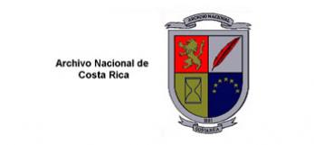 archivo_nacional_costa_rica_logo all rights reserved