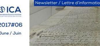 thumbnail ICA newsletter 350x160