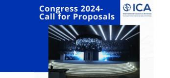 Call for proposals Congress 2024 EN thumbnail 350x160