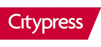City Press logo