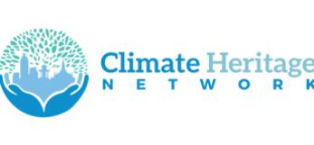 climate_heritage_network_logo_thumbnail_350x160