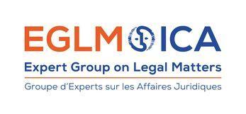 EGLM News Thumbnail