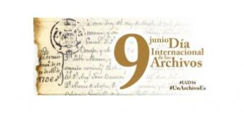 IAD 2016 Colombia