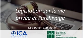 ica-ifla_statement_french