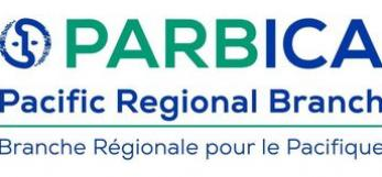 ICA logo PARBICA thumbnail news 350x160