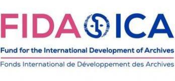 Logo FIDA Thumbnail News