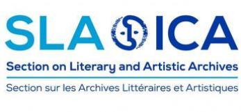 ICA_logo_SLA_thumbnail_news