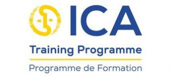 Training Programme ICA