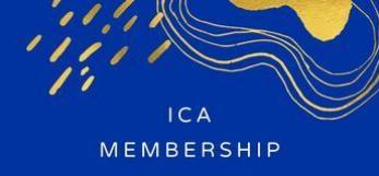 ICA Membership thumbnail 350x160