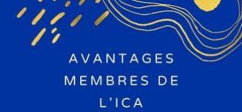 thumbnail avantages membres ICA 350x160