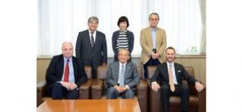 ica_national_archives_japan_symposium_2016_thumbnail