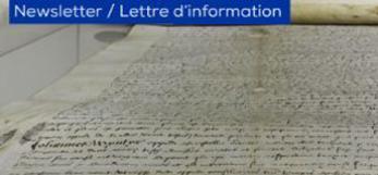 ICA Newsletter Thumbnail 350x160