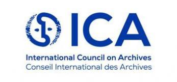 ICA_thumnail_news