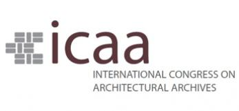 ICAA SAR international Congress 2019