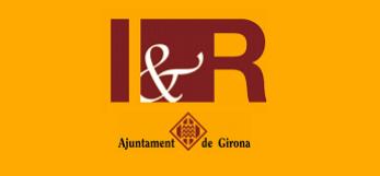 Image and Research - Ajuntament de Girona