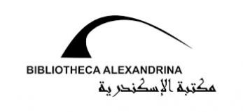 logo_library_alexandria_thumbnail_350x160 all rights reserved