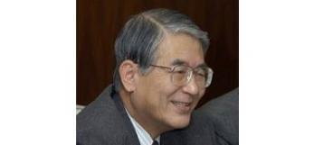 Mitsuoki Kikuchi