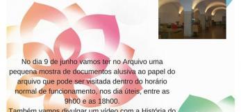 IAD 2016 Portugal