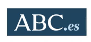 ABC.es logo