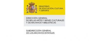 subdireccion_general_de_los_archivos_estatales_logo